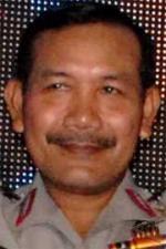Kapolda Jatim Copot Kasatreskrim Polres Mojokerto