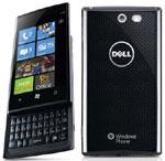 Dell Stop Gunakan RIM, Beralih ke Windows Phone 7