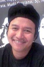 Laskar Pelangi Ikon Bangka-Belitung