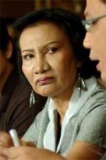 Ratna Sarumpaet Luncurkan Maluku Kobaran Cintaku